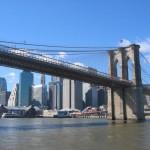 New York: quelles sont les attractions touristiques à ne pas manquer?