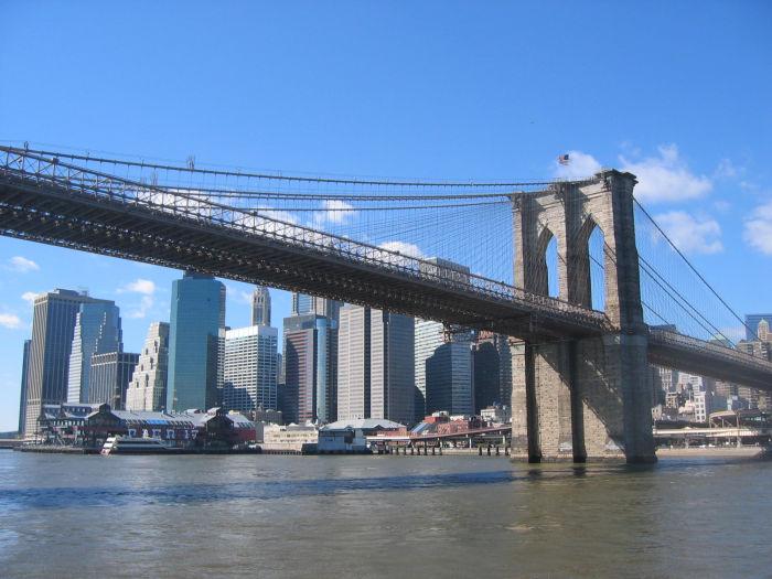 new york quelles sont les attractions touristiques ne. Black Bedroom Furniture Sets. Home Design Ideas