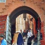 Marrakech: qu'est-ce que la Médina ?
