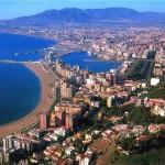 Un hôtel pas cher dans la région de Malaga ?