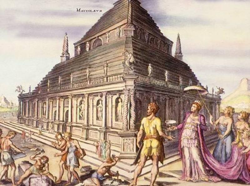 mausolee.jpg