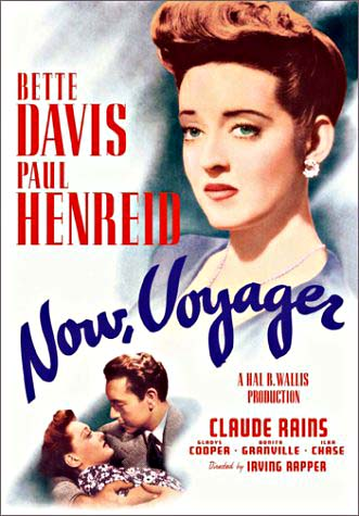 now_voyager.jpg