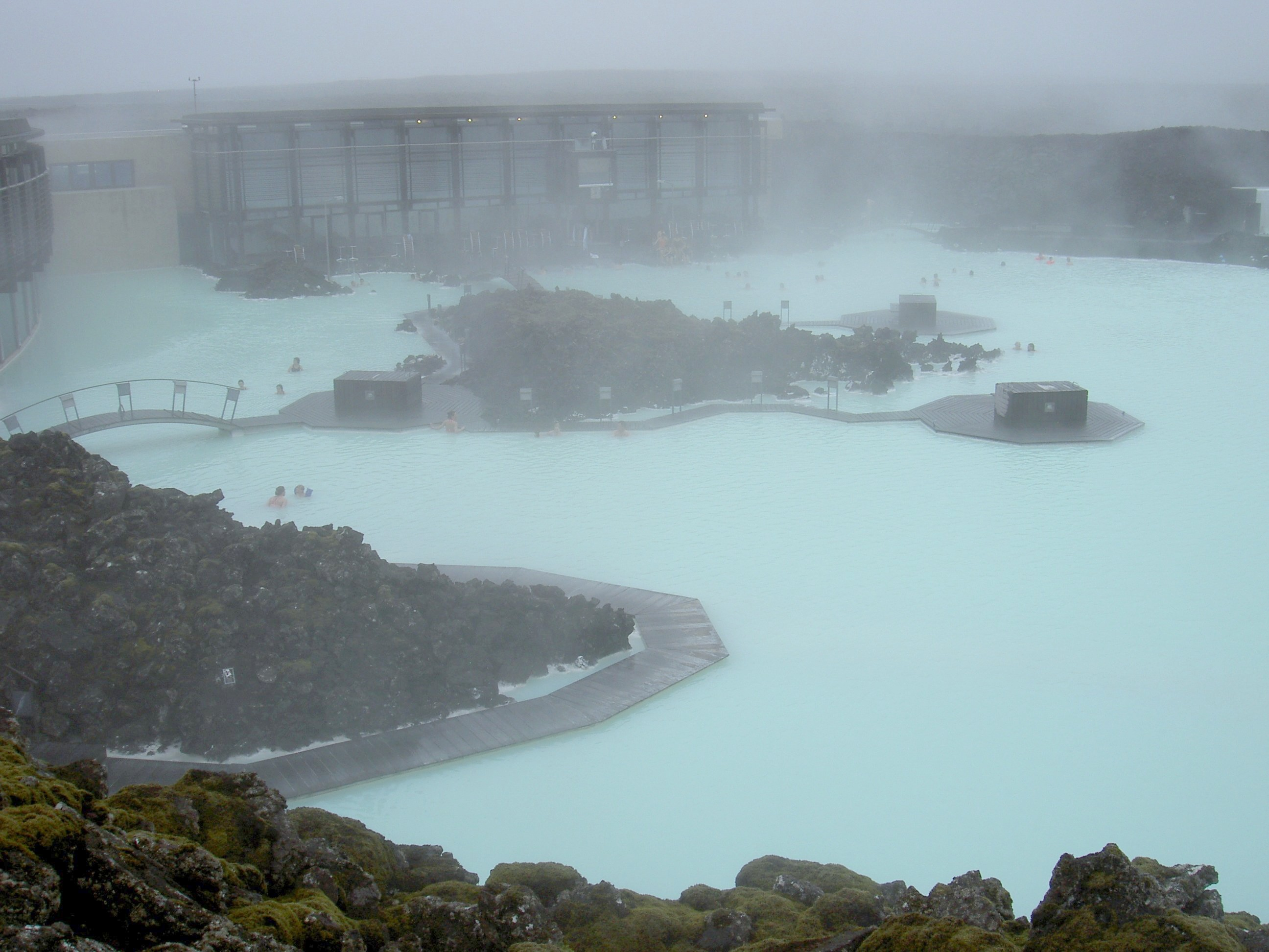 blue_lagoon_iceland.jpg