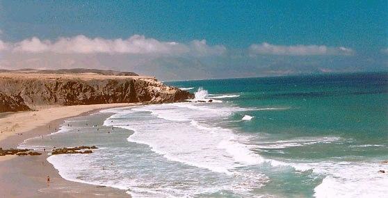 fuerteventura-playa-la-pared.jpg