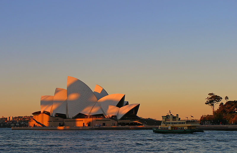 800px-sydney_opera_house_sunset.jpg