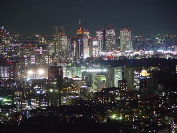 http://abcvoyage.com/wp-content/uploads/2009/01/photo-voyage-tokyo-97.jpg