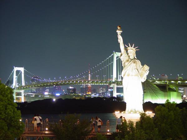 statue-liberte.jpg