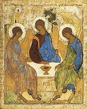 180px-angelsatmamre-trinity-rublev-1410.jpg