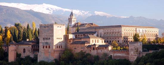 andalucia_alhambra.jpg