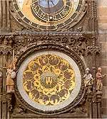 astro-clockthumb.jpg