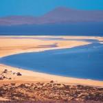 Les plus belles plages d espagne abcvoyage avion h tel s jour pas cher - Office de tourisme sitges ...