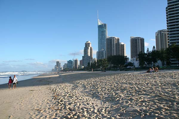 gold-coast-beaches.jpg