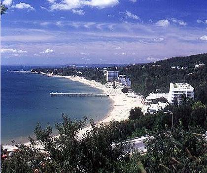 golden-sands-bulgaria.jpg