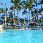 grand-paradise