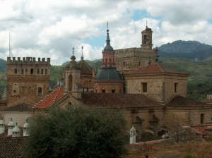 monasterio_de_guadalupe
