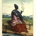 senegal-reine-du-walo