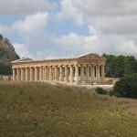 En Sicile, les vestiges à ne pas manquer ?