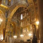 chapelle_palatine