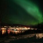 aurora_borealis_