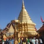 thailand-chiangmai