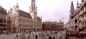 grand_place_bruxelles_wq3