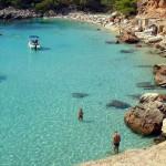 Vol pas cher Ibiza ?
