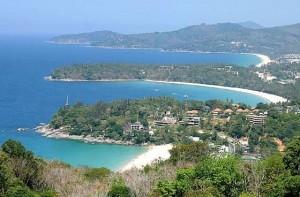 kata_beach_phuket