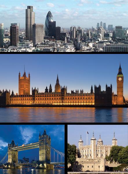 Les 10 Meilleures Attractions De Londres Du London Pass
