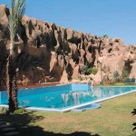 marrakesh Imperial Holiday