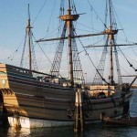 mayflower-plimoth-plantation