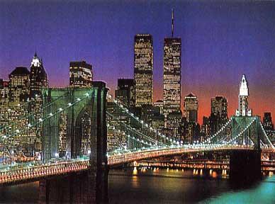 Vol Hotel New York Discount