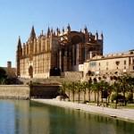Vol pas cher Palma de Majorque ?