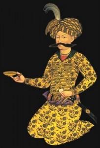 shah-abbas-portrait2
