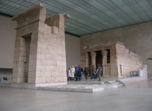 temple_of_dendur