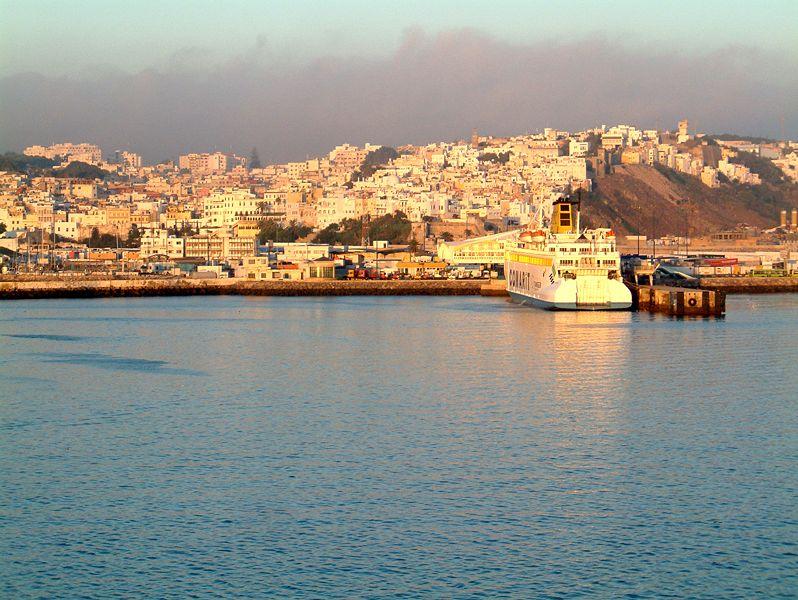 Voyages Tanger ds 283. Sjours pas chers pour vos vacances