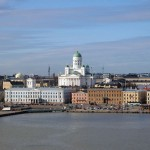 Vol pas cher Helsinki ?