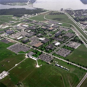 aerial_view_of_the_johnson_space_center