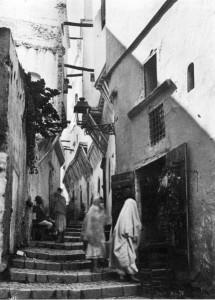 alger_algiers_casbah_