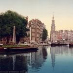 Vol pas cher Amsterdam ?