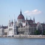 Vol pas cher Budapest ?