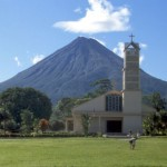 costa_rica_arenal_volcan