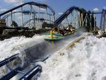europa-park-poseidon-attraction