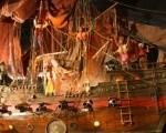 europapark-pirates-de-batave