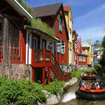 europapark_scandinavie