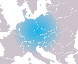europe_centrale