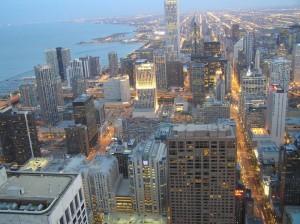 gratte-ciel-chicago_buildings