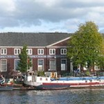 Hermitage Amsterdam ?