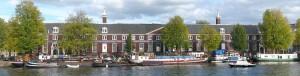 hermitage_amsterdam_