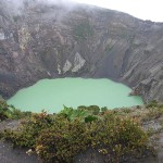 irazu_cratere