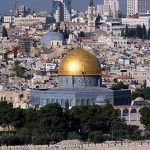 jerusalem_dome_du-rocher1